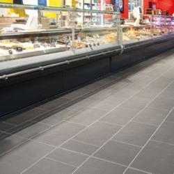 Eka Industrial Tiles New Market