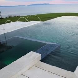Eka Swimming Pools