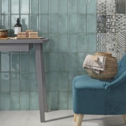 Eka Wall Floor Tiles Be In